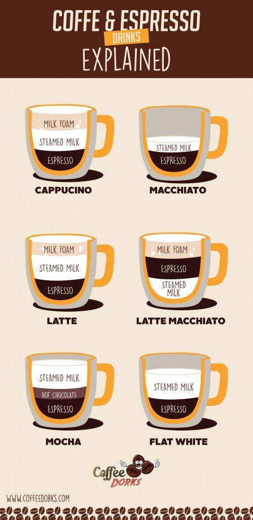 フラットホワイトとラテの違いも分からない人達 ニュージーどうでしょう カプチーノ コーヒー牛乳 コーヒー