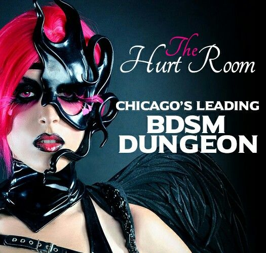 chicago-fetish-dungeons