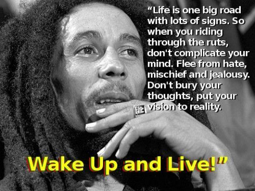 Bob Marley Quotes Light Up The Darkness Marley Quotes Light Darkness Zitate Von Bob Marley Erhell Bob Marley Lyrics Bob Marley Quotes True Friends Quotes