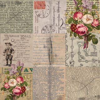 gaby cajubrasil: Free download - background paper