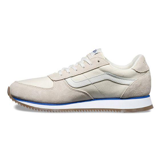 Vans Runner Sneaker