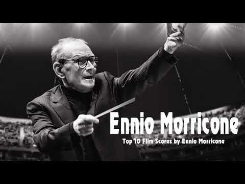 Ennio Morricone The Legend 2 Hours Ennio Morricone Music Film Music Youtube Music Film Film Music