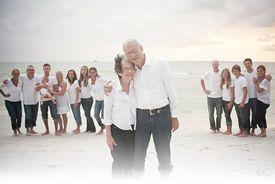 family photo shoot clothing ideas - Google Search