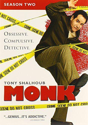 Monk: Season 2 UNIVERSAL http://www.amazon.com/dp/B003YLM79E/ref=cm_sw_r_pi_dp_idl4ub1CFMQ9V