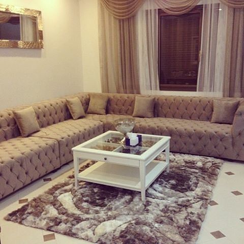 Image Result For باطرمه مجالس Sectional Couch Home Decor Furniture