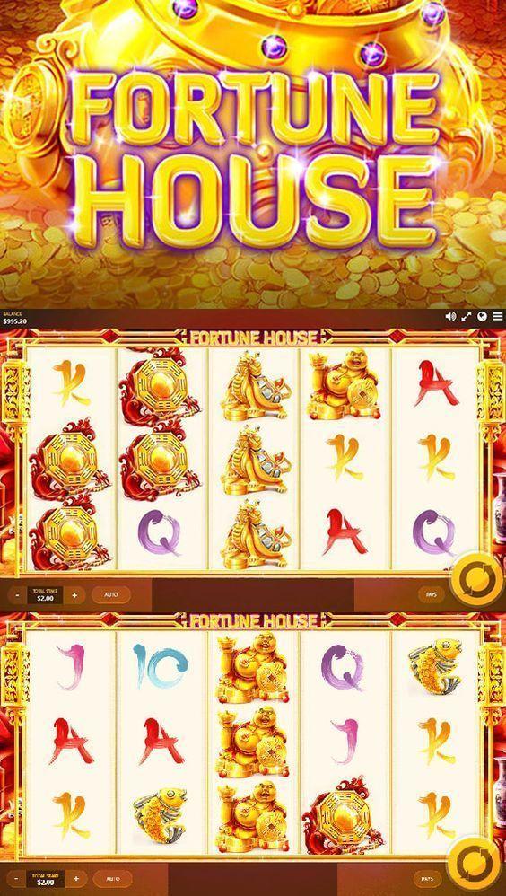 Вулкан казино игровые автоматы 777 программы для голден интерстар 7700