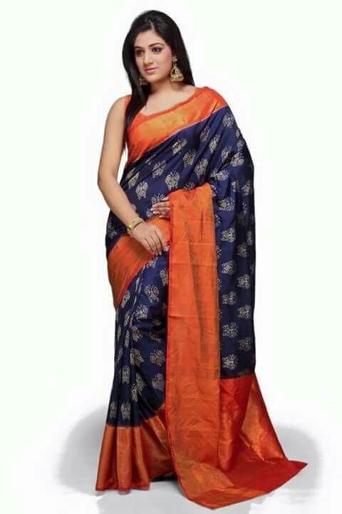 Pochampally ikkat sarees Order what'sapp 9573737490