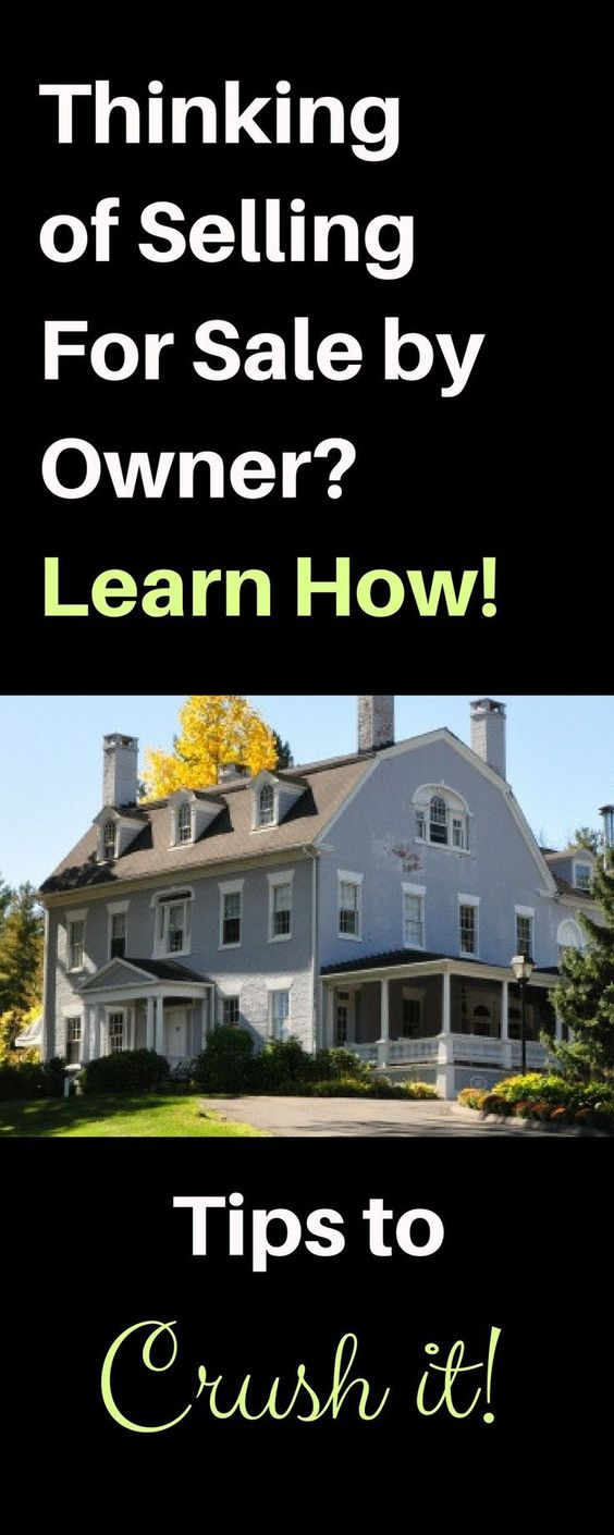 How to sell your home without help! Tips on home selling, FSBO, For Sale By Owner, Real Estate contracts, Legal info, Mortgages. DIY, Realtor, home selling, home buying, top real estate agent