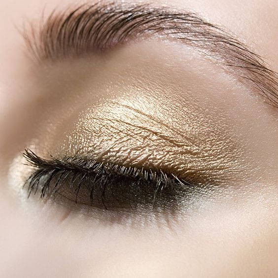 5 quick-fix party make-up tips - Beauty Advice - Good Housekeeping