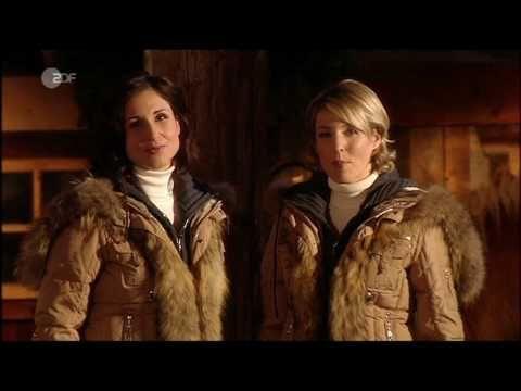 ▶ Geschwister Hofmann - Stille Nacht, Heilige Nacht 2009 - YouTube
