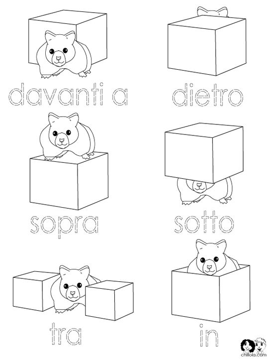Worksheet Italian Language Worksheets italian and worksheets on pinterest worksheet printout