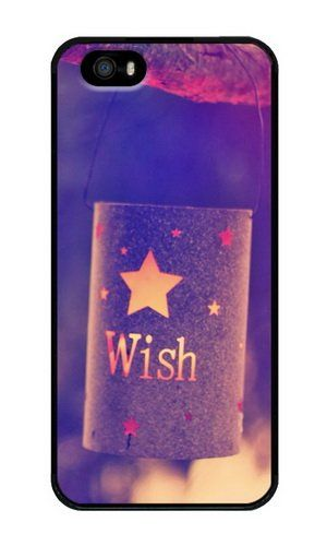 iPhone 5/5S Case DAYIMM Wish Lights Black PC Hard Case for Apple iPhone 5/5S DAYIMM? http://www.amazon.com/dp/B0135ONGMG/ref=cm_sw_r_pi_dp_xqcnwb1PAZNQS