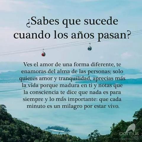 FRASES DE TODO TIPO...#TIEMPO,#VIDA...