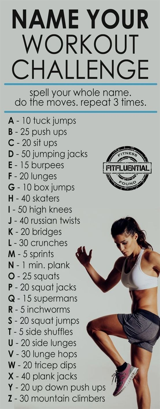 Strictly Cardio Workouts 45 Healthy Pumpkin Recipes Healthy Pumpkin Fall The Latest C4athletics Runchat Pap Workout Challenge Cardio Workout Workout Plan