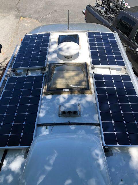 4000 Rivets Solar Solar Roof Solar Panel Solar Panels
