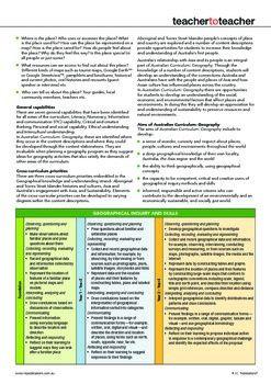 australian heart foundation lipid guidelines