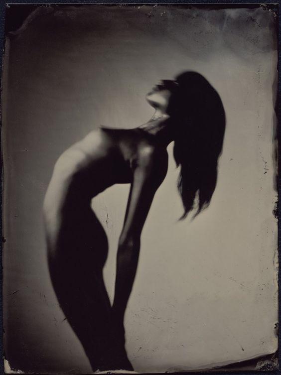 Eden by James Weber