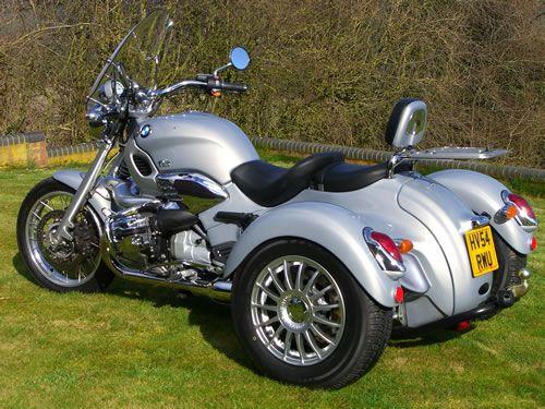 bmw r1200c trikegrinnall   bikes & trikes   pinterest   bmw