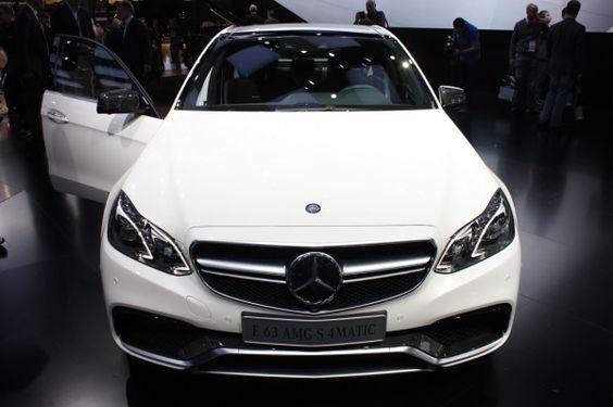 2012 Mercedes Benz C Class C250 Luxury Sedan Luxury Sedan Benz C Mercedes Benz