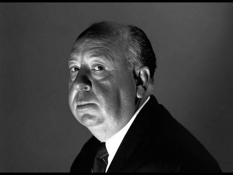 [WATCH. LISTEN. LEARN.] 96 MINUTE MASTERCLASS ON FILMMAKING WITH ALFRED HITCHCOCK | One. Perfect. Shot. | Honoring Cinema's Past - Frame by Frame