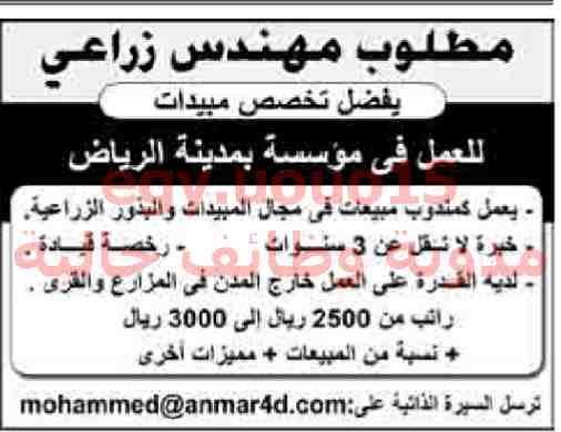 Pin By احمد العبد On وظائف Blog Blog Posts Post
