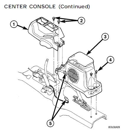 [DIAGRAM] 2010 Jeep Wrangler Unlimited Wiring Diagram