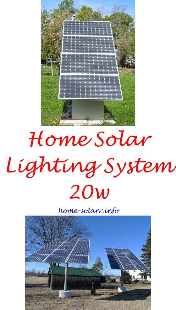 Affordable Solar Solar Panels Solar Power House Solar Panels Roof