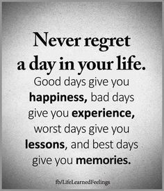 Pin By Aflippedlife On Quotes Inspiring Quotes About Life Meaningful Quotes New Quotes