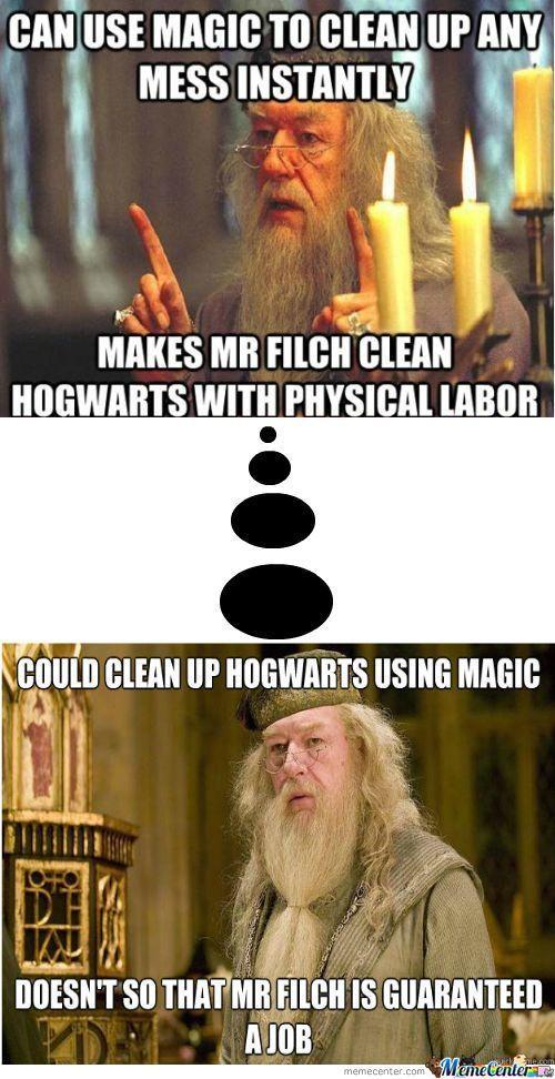 Pin By Dominoe Hammond On Baby Photos Harry Potter Memes Clean Harry Potter Memes Hilarious Harry Potter Jokes