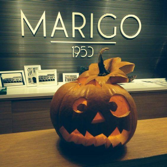 Halloween mood!!!