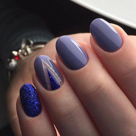 Shellac, маникюр, дизайн ногтей. Киев, м.Лукьяно
