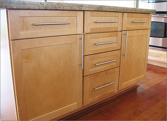 Kemper Whitman Cabinets Kemper Cabinetry Pinterest