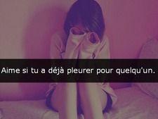 Likez ♥