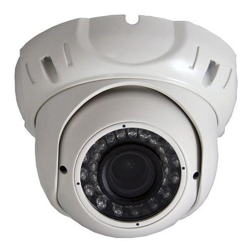 CCTV Security Cameras Installation Orlando,Florida.  #cctvcamera #securitycamera #cctvcable #surveillancesystem #cctvcamerainstall