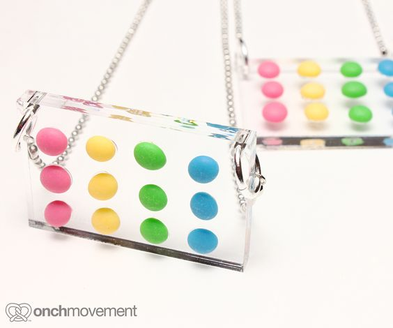 Google Image Result for http://cache0.bigcartel.com/product_images/31083923/Candy_Dots_Med_Duo.jpg