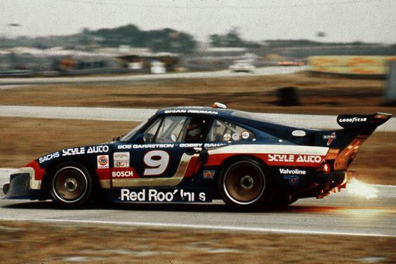 1981 Daytona 24 hours - Google Search