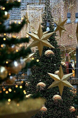 Berlin @ Christmas
