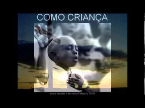 Youtube Imagens De Familia Traducao