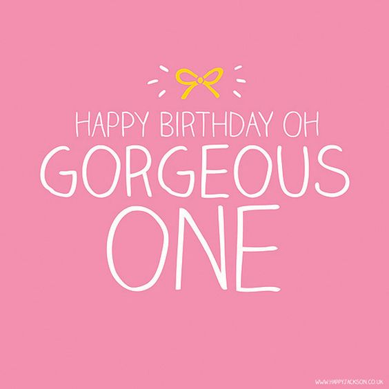 17 Best Images About Happy 31st Birthday Quotes Birthday Happy 31st Birthday Wishes