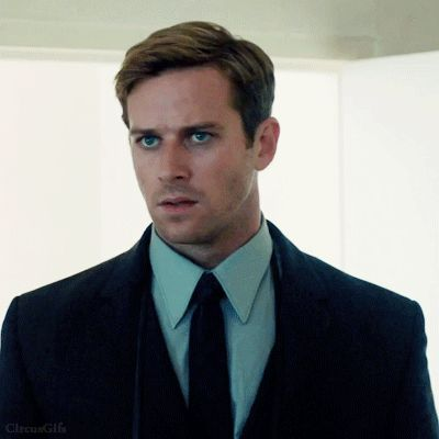 Armie Hammer | Armie Hammer | Pinterest | Posts, Other and ...