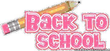 Back-To-School-20.gif