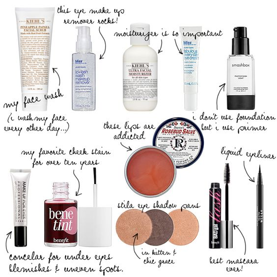 simple beauty regimen: Beauty Regimen, Blog Makeup, Beauty Tips, Bleubird S Skincare, Beauty Routines, Beauty Products, Beauty Recommendations, Daily Makeup