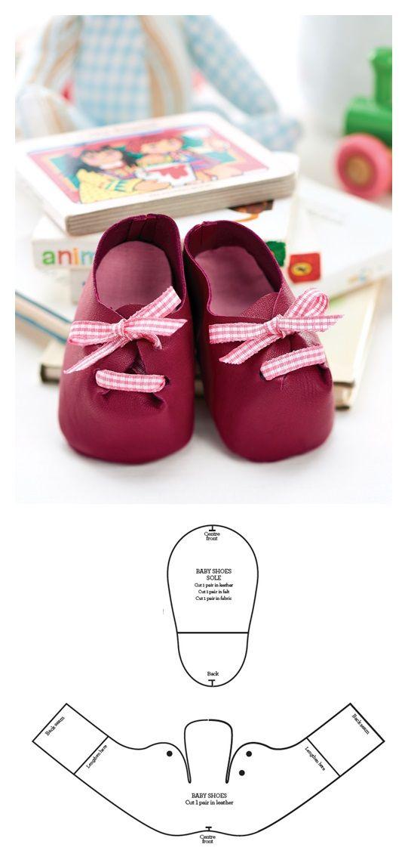 26 best images about zapatos de bebé on Pinterest   Kids ugg boots ...