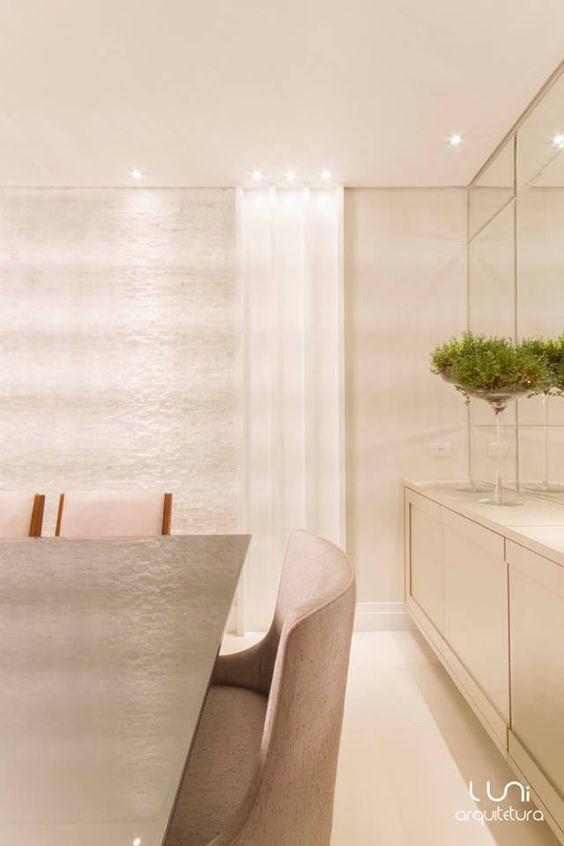 Projeto Luni Arquitetura Contato: projetos@luniarquitetura.com.br Tel: (11) 4106-7656 São Paulo - SP - Bairro Moema