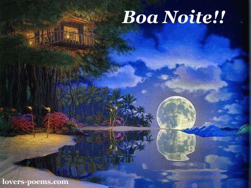 Boa Noite Amor: Gifs De Boa Noite - Pesquisa Google