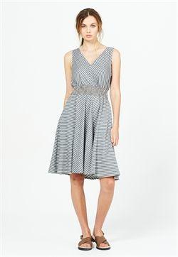 Picnic Dress-sale-Kate Sylvester