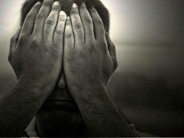 Vivi Zen: Come Smettere di Lamentarsi (e perché non serve a ...