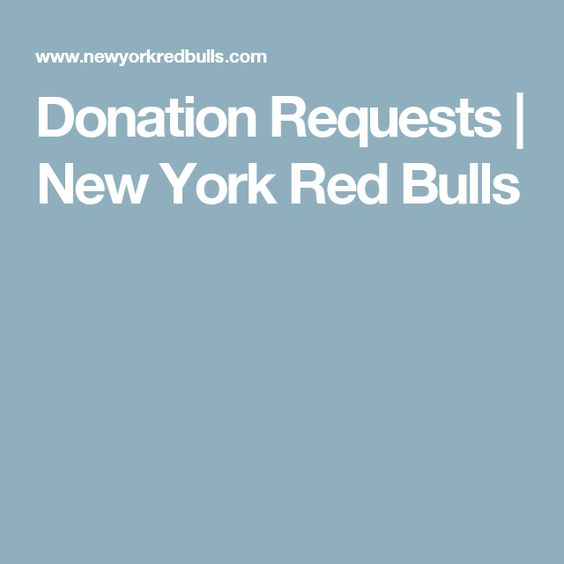 Miami Dolphins How We Can Help You Donation Request Mega - training request form