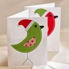 Christmas+handmade+card+idea.jpg (224×224)