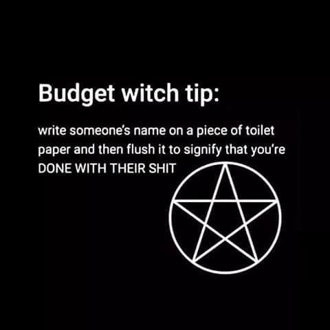 the love witch.  1b7b5c35e0d935e09e9ed7555abb0ccf